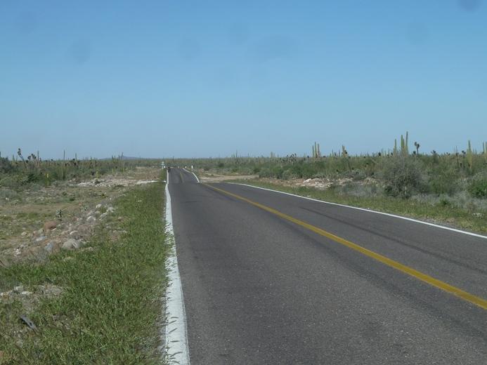 P1250543